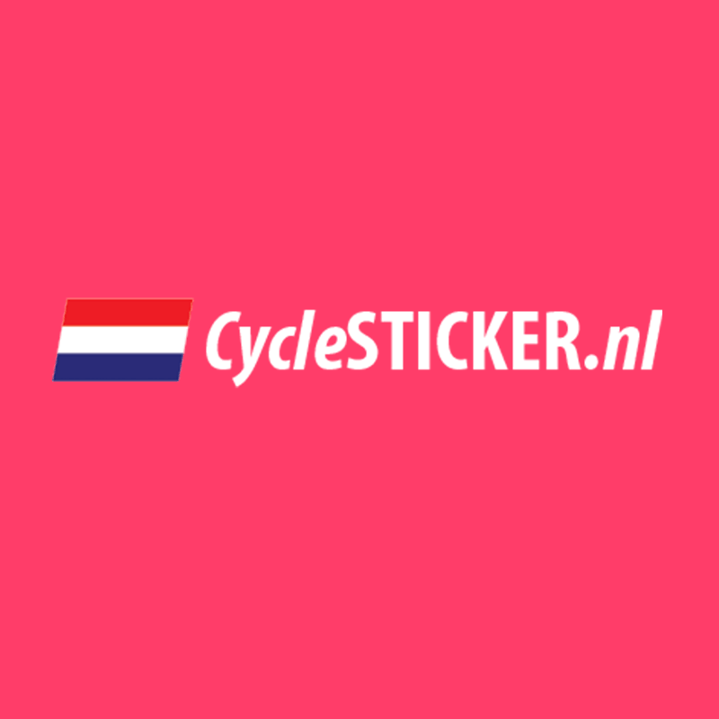 CycleSticker.nl